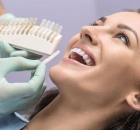 Periodontia e Dentística com Gestão & Marketing