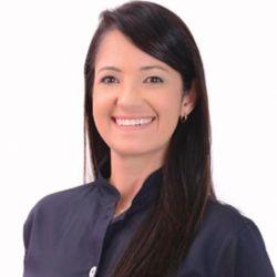 Carolina Matias Gurgel